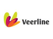 Компания Veerline. Натяжные потолки. Расширяем дилерскую сеть.