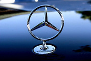 Двигатель по запчастям OM602  Mercedes-benz Vario,  Sprinter 2, 9TD