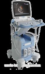 Ультразвуковая система эксперт класса - Imagic Maestro