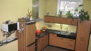 Продається будинок біля Черкас 166 м кв. 5 кімнат. с. Вергуни (8 км)