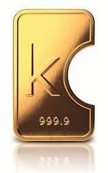 Компания Karat Bars