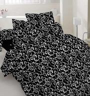 КПБ,  одеяло,  подушка,  полотенце