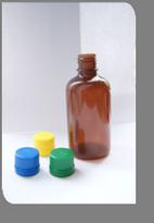 Пластиковая упаковка для мыла