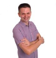 Репетитор по английскому,  подготовка к тестам IELTS,  TOEFL,  FCE,  SAT
