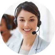 Предлагаем услуги контакт-центра для агробизнеса.