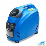 Инверторный генератор Weekender D3500i бензиновый