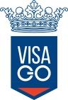 Виза в Литву без личной подачи - 210 евро