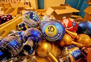 Екскурсія:Фабрика ялинкових іграшок! 160 грн. 13 грудня
