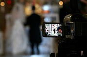 Видеосъемка свадеб в Черкассах и области.