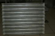 Продам противни багетные б/у размером 600х800 мм
