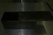 Продам формы для тостового хлеба б/у металлические с крышкой