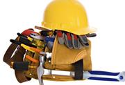 Монтажные и электромонтажные работы