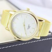 Красивые женские часы по выгодной цене! Всего 135 грн!!  Прекрасный рем