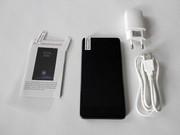 Elephone P6000 черные белые(в наличии)