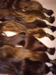 Покупаем волосы в населения. Самая большая цена.