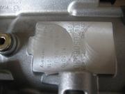 Тнвд  059130106JX Audi VW Skoda топливный насос Ауді Шкода 0470506030
