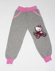 Детская одежда оптом. Лучшие цены.