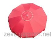 Зонт торговый 3, 5м