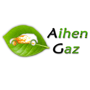 СТО Айхен Газ (Aihen Gaz) ГБО Звенигородка