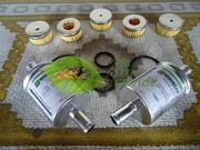 фильтр для гбо фильтра тонкой очистки для газовых систем поменять само