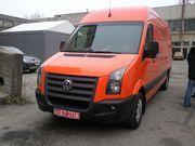 лучший автосервис в Одессе микроавтобусов Mercedes  Viano, Vito, Sprinte
