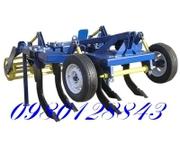 Рыхлитель АГЧ-1, 8 под трактор МТЗ