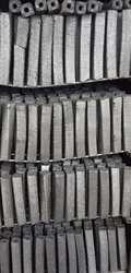 Древесноугольные брикеты Pini-Kay ,  дубовые брикеты Pini-Kay,  древесный уголь