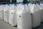 Карбонат натрия,  сода кальцинированная