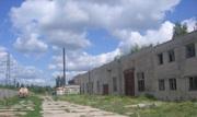 НПЗ-мини в Черкасской обл. Украина