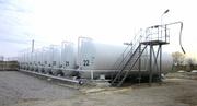 Аммиачная вода,  доставка по Украине