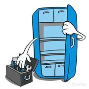 Ремонт холодильников,  стиральных машин,  тв Черкассы