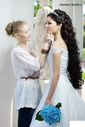 Школа парикмахеров Авангард