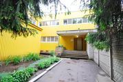 Продажа Черкассы офисные помещения,  коммерческая недвижимость