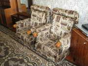 Недорогие кресла купить Смела Черкасская обл