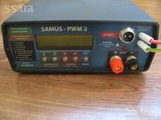 samus  pwm-2 stc1200 profi samus 725ms