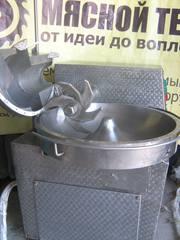 Куттер Spomasz 60