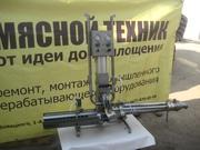 Клипсатор Компо КН-23