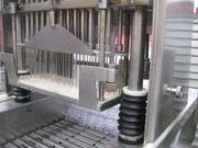 Мясопереработка:продажа оборудования и комплектующих, ремонт, скупка