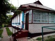 Продаж будинку в м. Монастирище