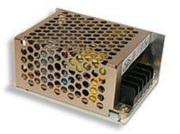 Блок питания ATABA S-120-24 24 вольта 5А 120W