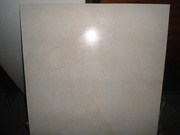Плитка керамогранит 600х600 180грн.