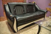 Ремонт и перетяжка мягкой мебели.
