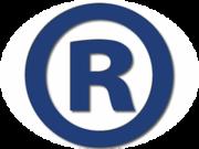 Оформляем заявки на патентование (Украина и страны СНГ)
