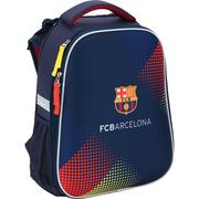 Школьные ранцы и школьные рюкзаки