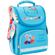 Подростковые и детские ранцы и рюкзаки KITE. Распродажа!