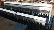 Сівалка зернотравяна СЗТ-3, 6 бу після капітального ремонту