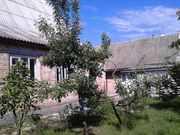 Продается дом в городе Жашкове