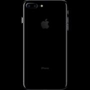 Apple iPhone 7 Plus ОРИГИНАЛ СРОЧНО