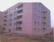 Продається приміщення в центральній частині м. Золотоноша