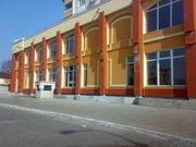 Продается помещение ул. М. Грушевского